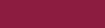 Redstone Highlands Communities Logo