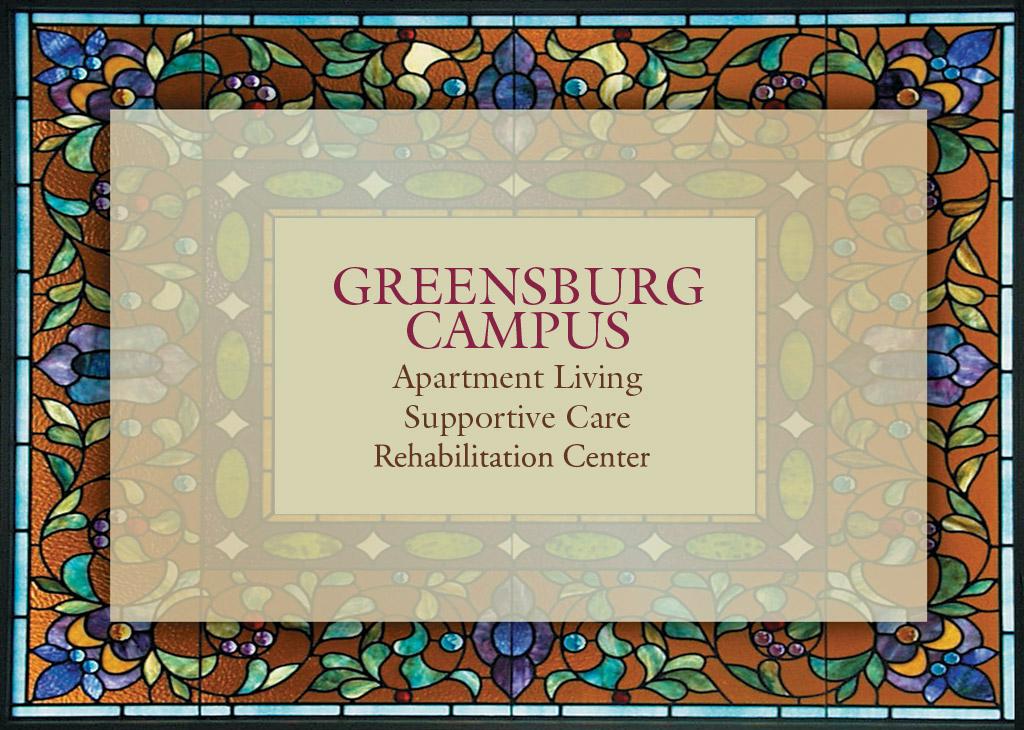 Greensburg Campus