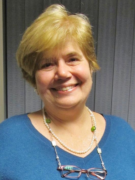 Martha Zatezalo, Esq