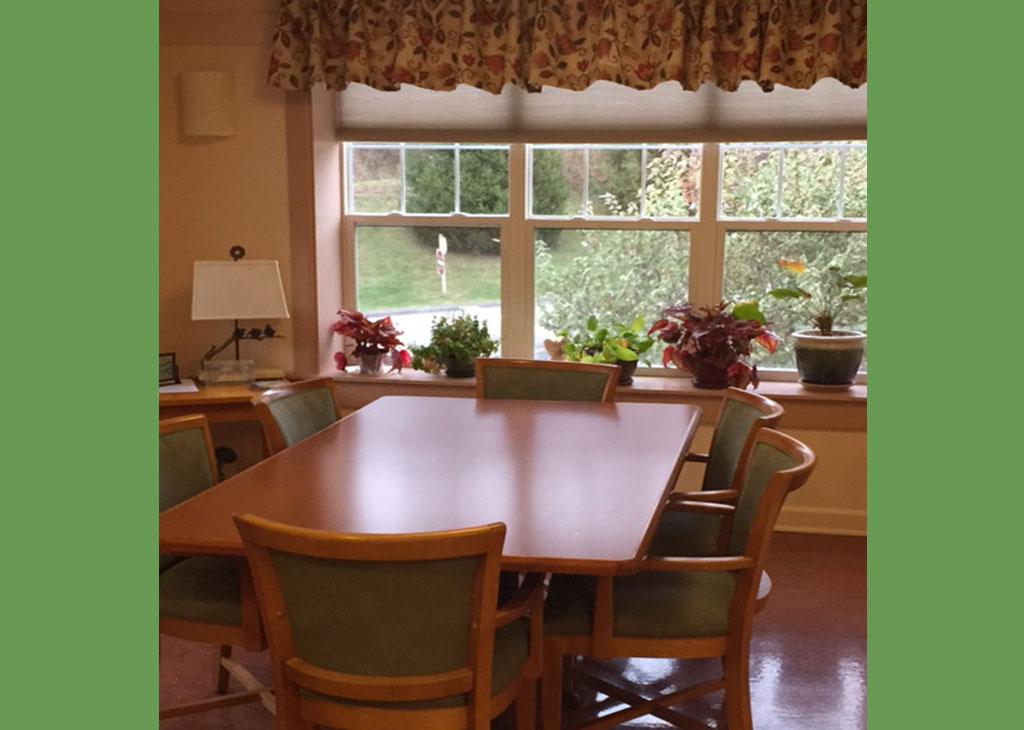 Murrysville kitchen